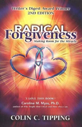 ... Radical Forgiveness Worksheet Pdf Featured In Colin S New. on radical